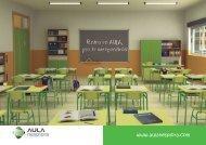 Folleto 2 - TEA Ediciones