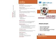 casi_clinici_strabologia 2012.pdf - E. Medea