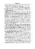 Bez nazwy-484 - Psychiatria Polska - Page 2