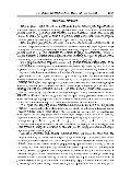 Bez nazwy-484 - Psychiatria Polska - Page 7