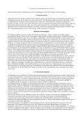 Reemigration der Strehlener Böhmen - Seite 2