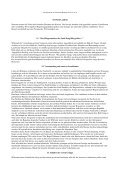 Reemigration der Strehlener Böhmen - Seite 4