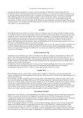 Reemigration der Strehlener Böhmen - Seite 5