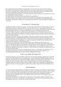 Reemigration der Strehlener Böhmen - Seite 6