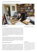 3 Turfanforschung. Die Erforschung alttürkischer buddhistischer Texte - Seite 2