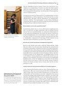 3 Turfanforschung. Die Erforschung alttürkischer buddhistischer Texte - Seite 3