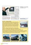 Ukentlig overhaling - Page 6