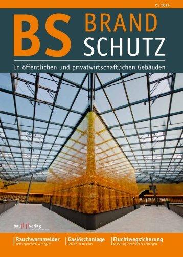 brandschutz-2014-02