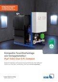 brandschutz-2014-02 - Seite 2