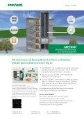 brandschutz-2014-02 - Seite 3