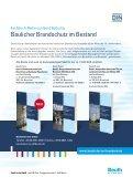 brandschutz-2014-02 - Seite 4