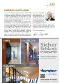 brandschutz-2014-02 - Seite 5
