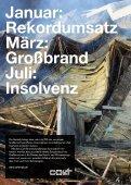 brandschutz-2014-02 - Seite 7