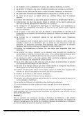hall sportif - règlement temporaire d´ordre intérieur - Echternach - Page 3