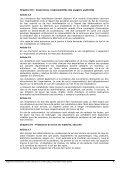 hall sportif - règlement temporaire d´ordre intérieur - Echternach - Page 4