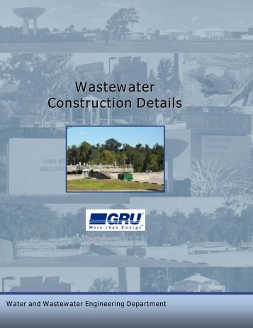 5) Wastewater Construction Details.pdf