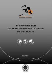 3A coP 2010 - Le Pacte Mondial
