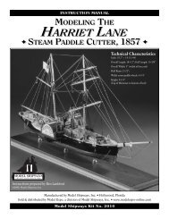 download harriot lane instruction manual
