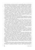 Pojistné rozpravy 7 - Pojistný obzor - Page 6