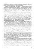 Pojistné rozpravy 7 - Pojistný obzor - Page 7