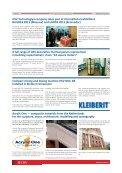 OSV Polymers News Bulletin - Page 2