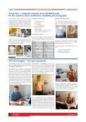 OSV Polymers News Bulletin - Page 3