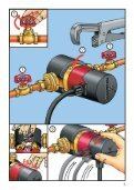 GRUNDFOS COMFORT - Page 7