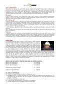 LOCANDINA Kenya - Page 4