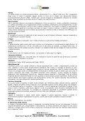 LOCANDINA Kenya - Page 6