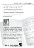 Wiener Urtext Gesamtkatalog - Universal Edition - Seite 3