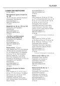Wiener Urtext Gesamtkatalog - Universal Edition - Seite 7