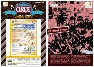 download PDF (3503 Kb) - Comune di Arezzo