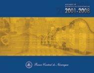Anuario estadistico 2008.indd - LIPortal