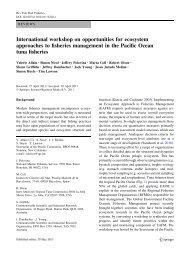 Allain et al. 2011.pdf