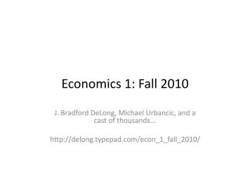 naked economics chapter 7 32 quotes from naked economics: undressing the dismal science: 'when i  applied to graduate school many years ago, i wrote an essay expressing my.
