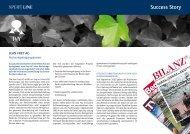 Success Story Verlag - BPM Expo