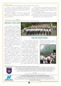 CIAAR em Foco, janeiro a março, 2007 - Page 2