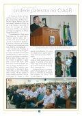 CIAAR em Foco, janeiro a março, 2007 - Page 3