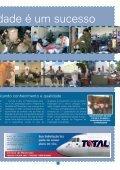 CIAAR em Foco, janeiro a março, 2007 - Page 5