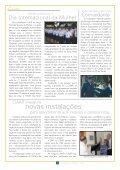 CIAAR em Foco, janeiro a março, 2007 - Page 6