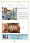 CIAAR em Foco, janeiro a março, 2007 - Page 7