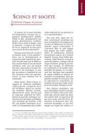 PDF (46 KB) - Futuribles