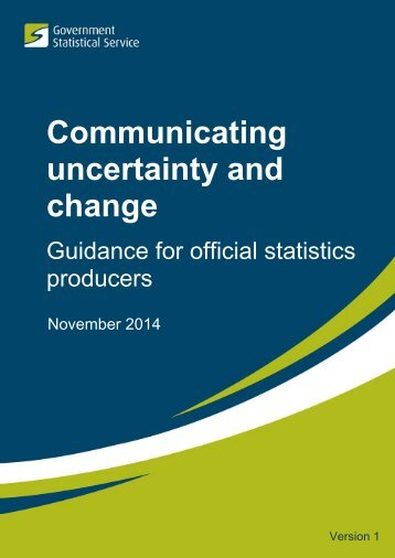 Communicating-uncertainty-and-change-v1