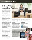 Das schenke ich - MeinPaket.de - Seite 7