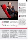 Skaper nye virksomheter - Senter for seniorpolitikk - Page 3