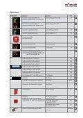 Produktkonfigurator FIZ-A4-LED Bitte kreuzen Sie das gewünschte ... - Page 2
