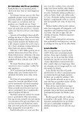Läs mer i bladet Punktskrift [pdf] - Synskadades Riksförbund - Page 2