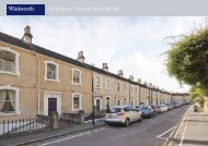 18 Belgrave Crescent, Bath, BA1 5JU - Winkworth