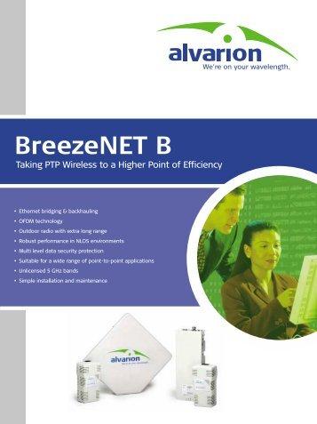 tp link tl sg2424 manual