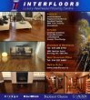 ARE YOU ON THE V LIST? - Virani Real Estate Advisors - Page 2